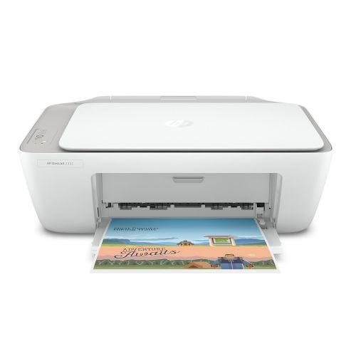 HP DeskJet 2332  相片事務機