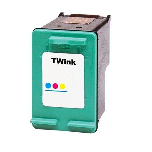 HP C8766WA 彩色環保墨水匣  NO.95