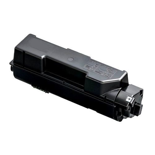 Kyocera TK-1166 相容碳粉匣 TK1166 適用  ECOSYS P2040DN