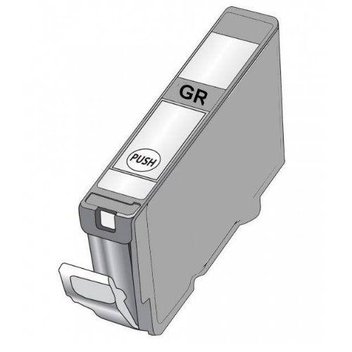 CANON CLI-771XL-GY 灰色相容墨水匣 771XL
