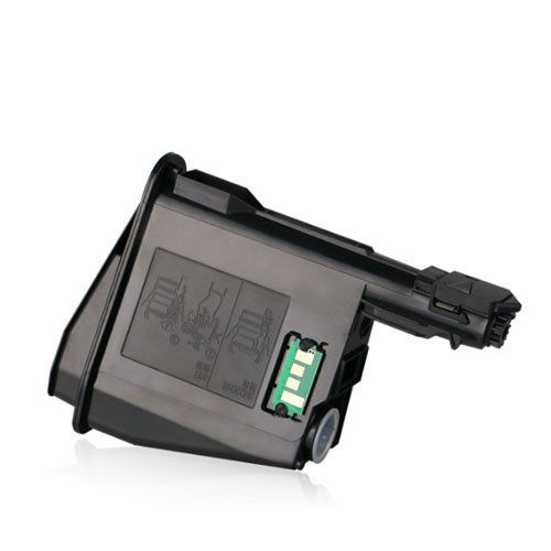 Kyocera TK-1124 相容碳粉匣 TK1124 適用 FS-1060 /  FS-1025 / FS-1125