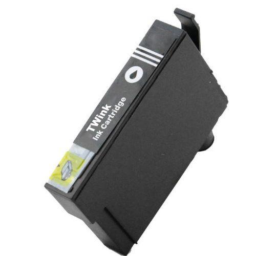 EPSON T188150  黑色相容墨水匣  NO.188