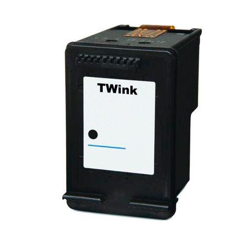 HP C2P05AA 黑色環保墨水匣  NO.62XL 適用 ENVY 5640 / ENVY 7640 / OfficeJet 5740