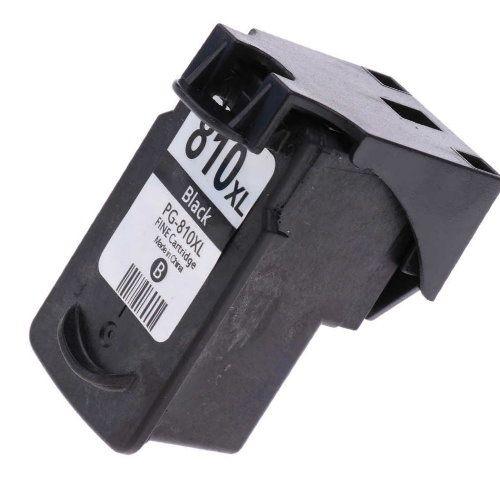 CANON PG-810XL  黑色環保墨水匣 810