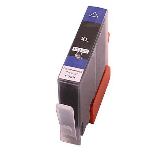 HP 564XL 相片黑色相容墨水匣 CB322WA
