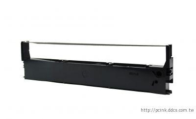 EPSON 相容色帶 LQ-310 (10盒)