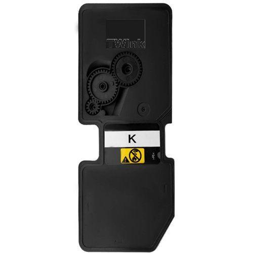 Kyocera TK-5246K 相容碳粉匣 TK5246K / P5025cdn / M5525cdn