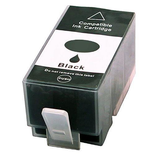 HP C2P23AA 黑色相容墨水匣  NO.934XL