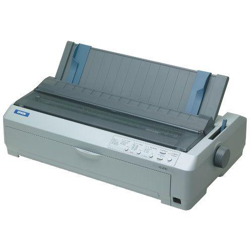 EPSON LQ-2090C 點陣式印表機