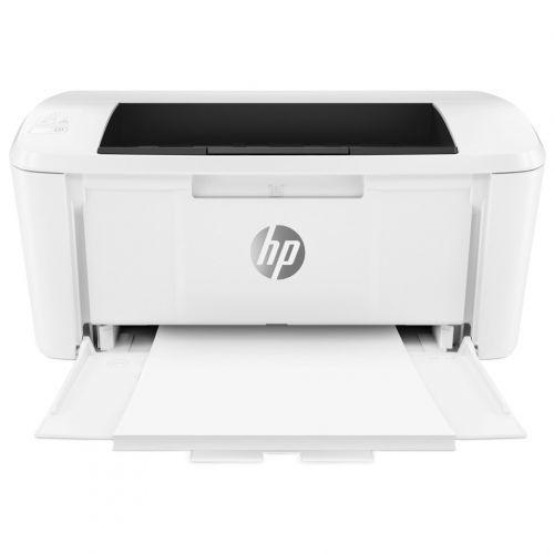 HP M15w 印表機 超值組合