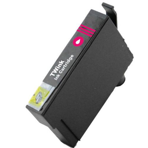 Epson T364350 紅色相容墨水匣 XP-245 / XP-442 / XP245 / XP442
