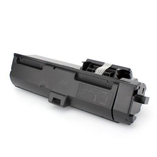 Kyocera TK-1196 相容碳粉匣 TK1196 適用  ECOSYS P2230DN