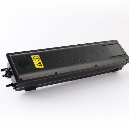 KYOCERA TK4109 黑色相容碳粉匣 TK-4109