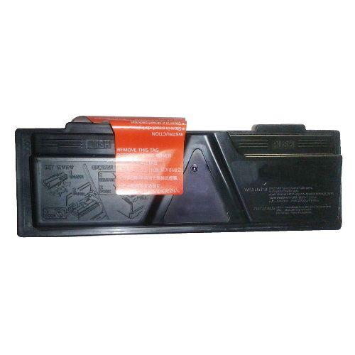 Kyocera TK-1144 相容碳粉匣 TK1144 FS-1035MFP / FS-1135MFP