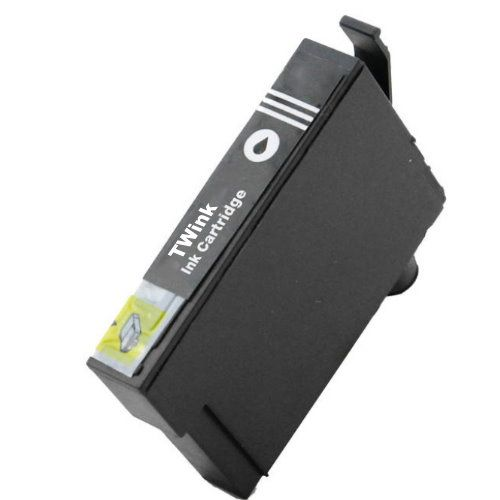 EPSON T046150  黑色 相容墨水匣