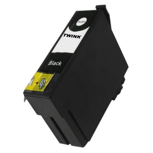 EPSON T103150 黑色相容墨水匣 103XL  高印量