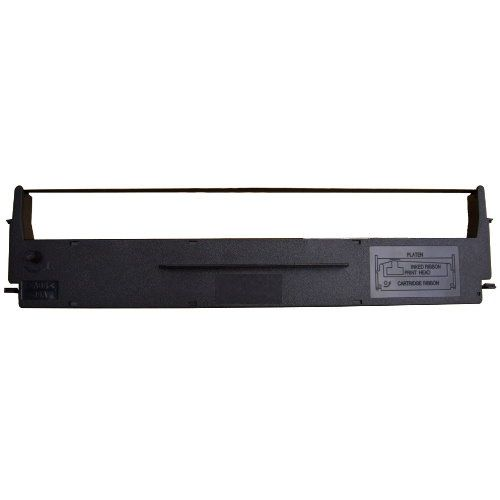 EPSON LQ-300C 相容色帶 20盒