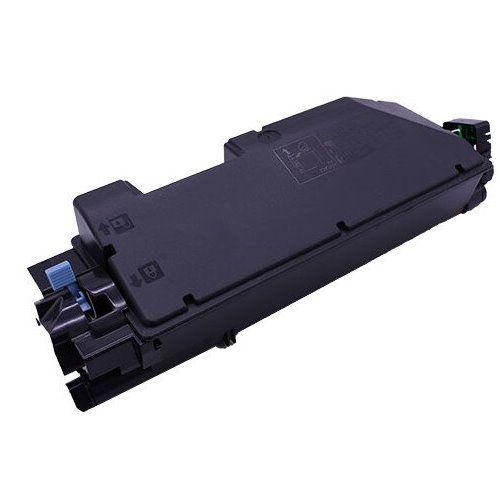 Kyocera TK-584K 相容碳粉匣 TK584K / FS-C5150DN