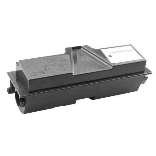 Kyocera TK-144 相容碳粉匣 TK144