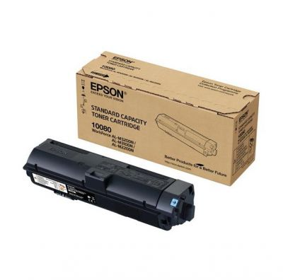 EPSON S110080 原廠碳粉匣 AL-M220DN / AL-M310DN / AL-M320DN