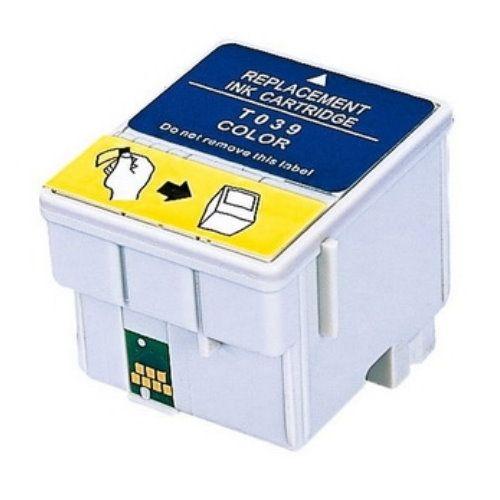 EPSON T039 彩色相容墨水匣