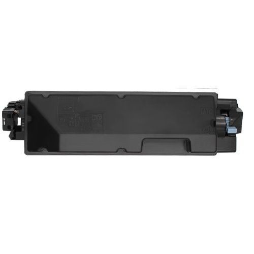 Kyocera TK-5154K 黑色相容碳粉匣 TK5154K ECOSYS M6035cidn / M6535cidn / P6035cdn