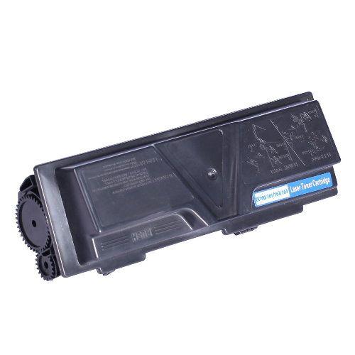 Kyocera TK-164 相容碳粉匣 TK164
