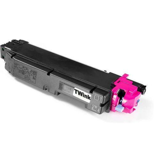 Kyocera TK-5286M 相容碳粉匣 TK5286M / P6235cdn / M6635cidn