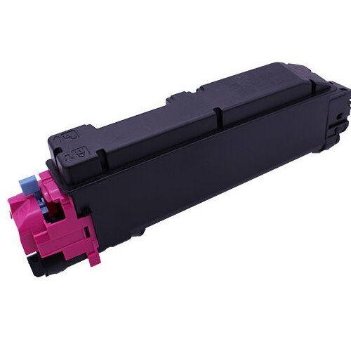 Kyocera TK-584M 相容碳粉匣 TK584M / FS-C5150DN