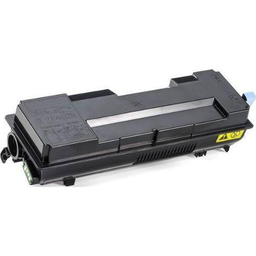 Kyocera TK-7304 相容碳粉匣 TK7304 適用  ECOSYS P4035dn / P4040dn / P4045dn