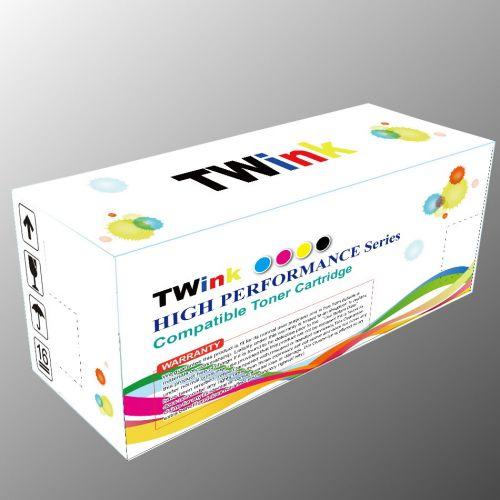 Brother TN-359BK + TN-359C + TN-359M +TN-359Y 相容碳粉匣(1組4色)