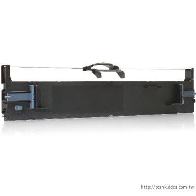 EPSON  LQ-690C 相容色帶 10盒